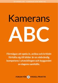 Kamerans ABC
